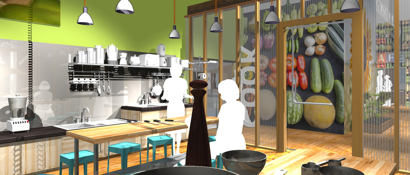 canalside-rendering-kitchen-explore-and-more