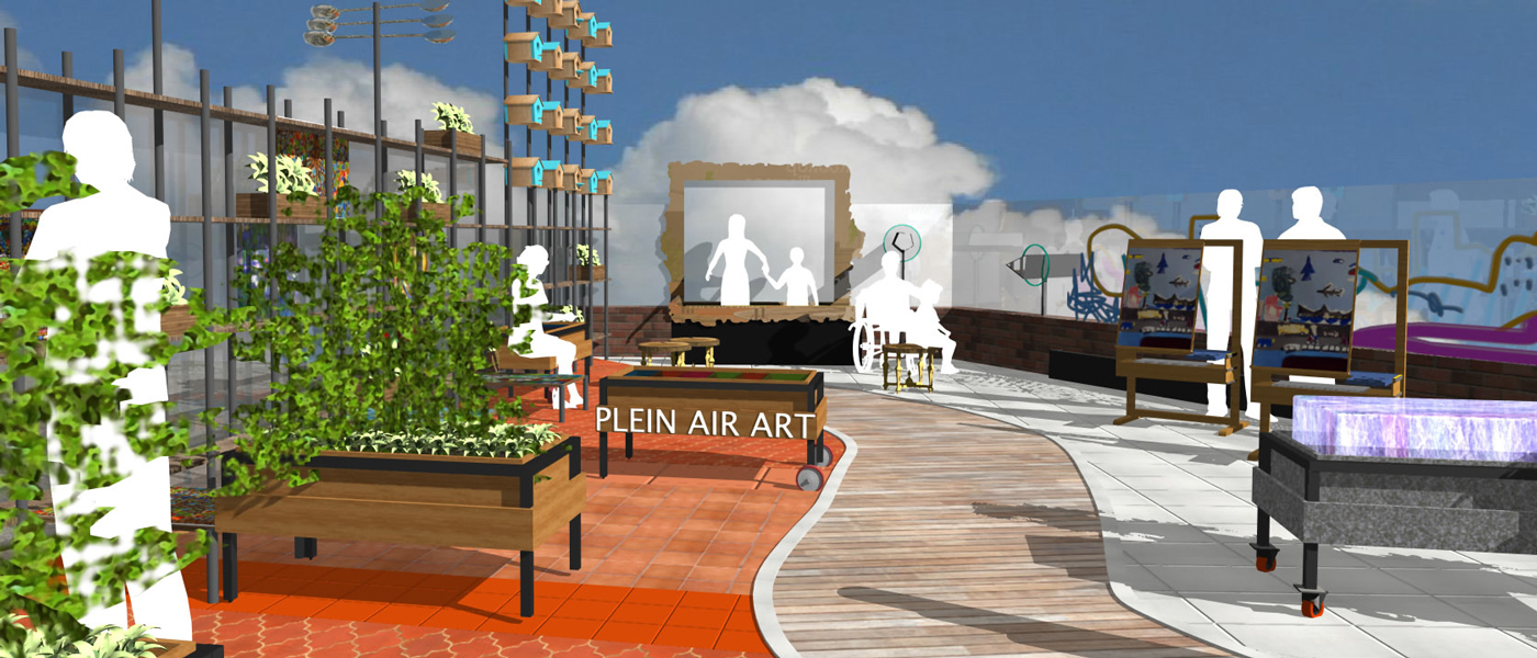 canalside-rendering-plein-air-art-explore-and-more