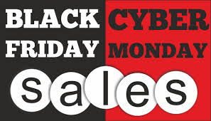 Black Friday & Cyber Monday Sales - Give the Gift of PLAY! @ Explore & More Children's Museum | East Aurora | New York | United States