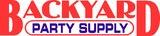 Backyard_Party_Logo_copy_compact