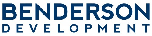 Benderson_Development_LOGO