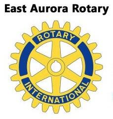 EA Rotary