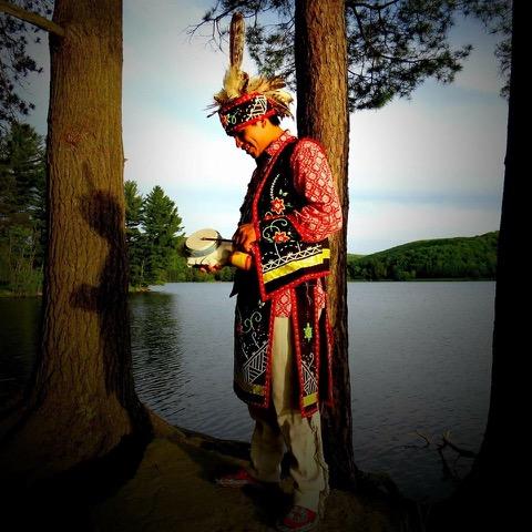 Culture Week, Seneca Nation!