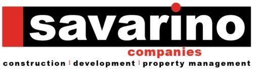 savarino companies logo