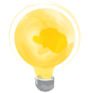eM_icon_lightbulb_sq
