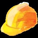 em_icon_buildingBuffalo_sq