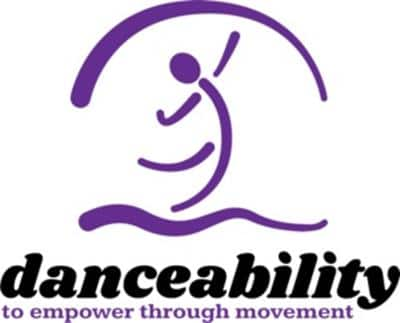 Music & Movement with Danceability (5 & Under)