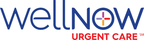 wellnow urgent care logo