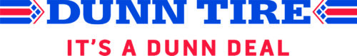 Dunn_Tire_preferred