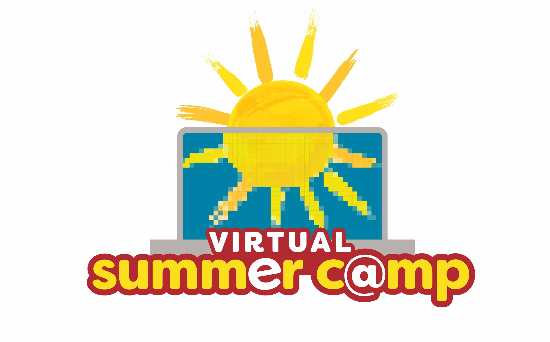 Virtual-Summer-Camp-slider