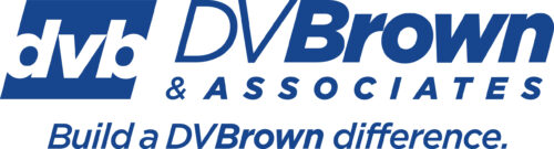 DV Brown