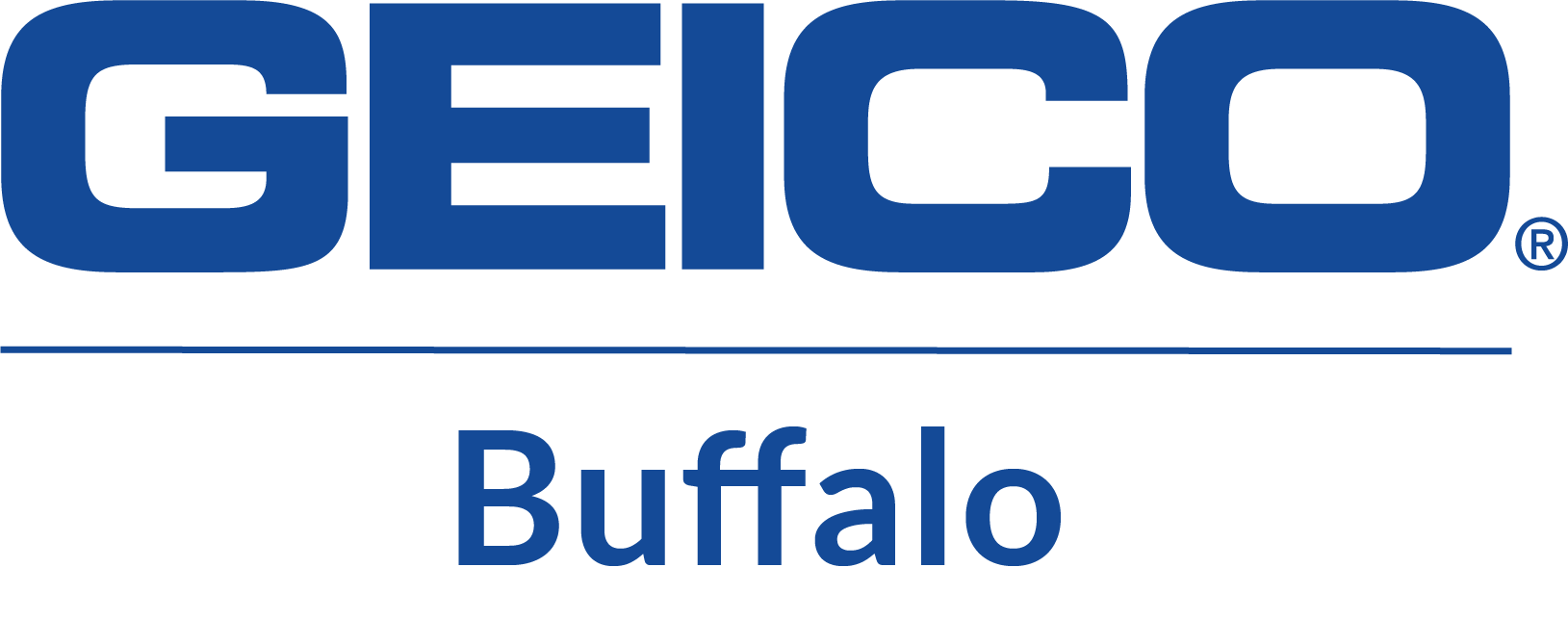 Geico Buffalo