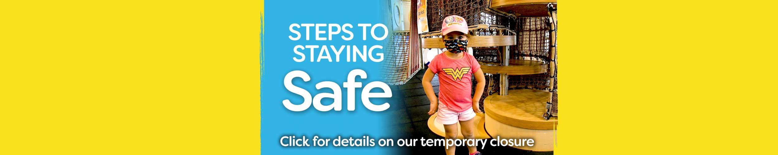 Steps-to-staying-safe-slider