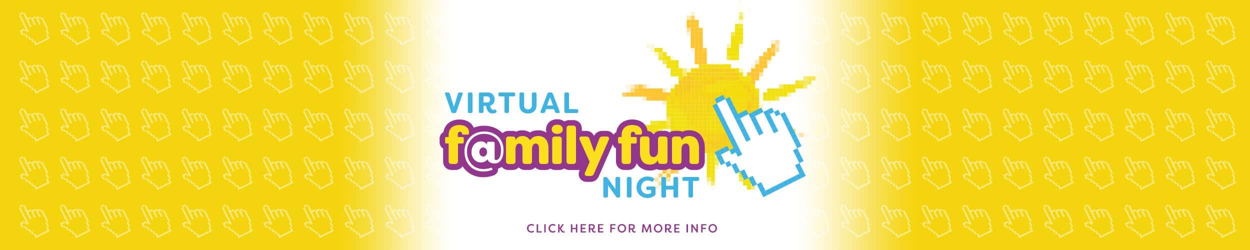 Virtual-Family-Fun-Night-slider