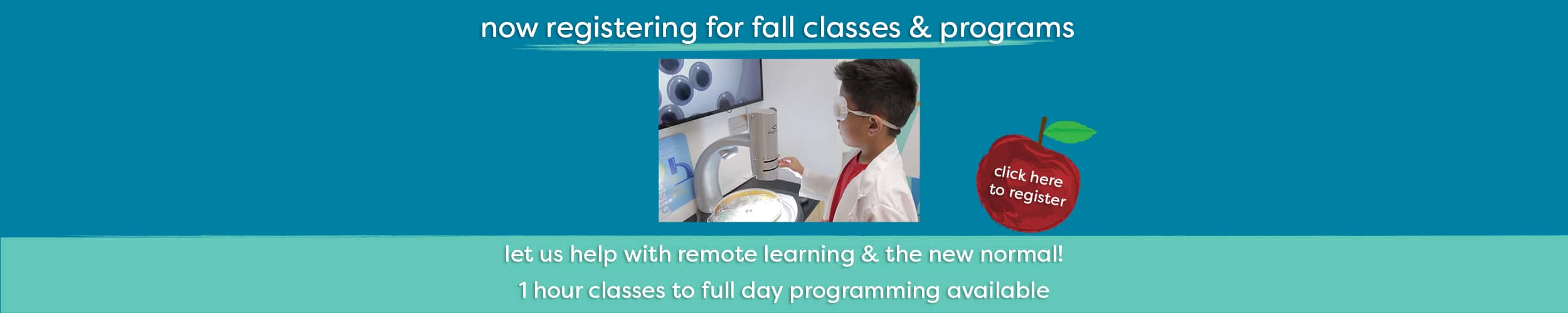 fall-classes-webslide-rev