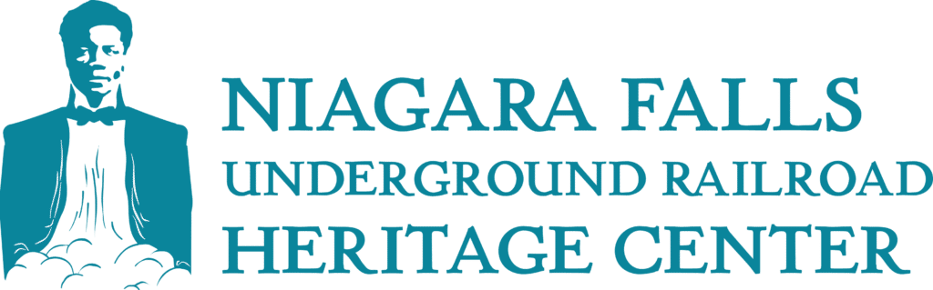 Niagara Falls Underground Railroad Heritage Center
