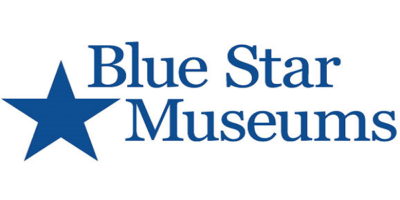 blue-star-museum fb